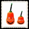 Holiday products&Halloween products&Halloween drinking bottle