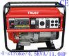 4.5/5.5KVA portable 4500w Gasoline Generator