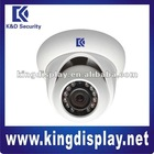 Dahua Mini IR HDW2100 IP Network Camera for Home Security