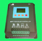 MPPT solar charge controller 48v 30a