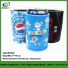 nice neoprene can cooler for wholesale