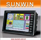 Hitech 10.4 inch Touchscreen TFT Display Touch Terminal HMI PWS 6A00T-P (PWS 6A00TP)