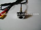 NEW!! car camera/ Reverse car camera (CMOS)---CAM-114