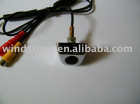 NEW!! car camera/ Reverse car camera (CMOS)---CAM-114