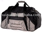 2011 new design travel bag