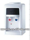 2012 hot and cold sparkling water dispenser MP-WD-02