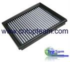 Air Filter 31-10075