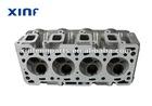 SUZUKI F8B Aluminum Cylinder head/OE:11110-73002