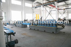 BN114 high frequency straight seam welded pipe line