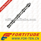 2012 Hot Sale Hino Camshaft for H07CT