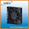 DC Axial Chip Cooler AP4510