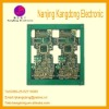 High-precision Immersion Gold PCB board with best quality