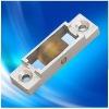 95 polycarbonate level roller used on window or door casements