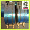 sus 304 stainless steel coil