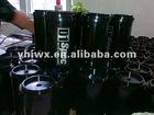 oil catch tanks