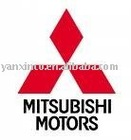 Mitsubishi Genuine parts