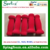 NBR Foam Tube pvc nbr rubber