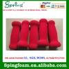 NBR Foam Tube pvc nbr rubber