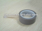 Heat resistance PTFE Tape