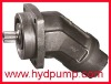 Rexroth A2FO Piston Hydraulic Pump A2FO28, A2FO32, A2FO45, A2FO56, A2FO63, A2FO80, A2FO90, A2FO107, A2FO125, A2FO160, A2FO180