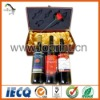 High quality paper wine adhesive labels printing