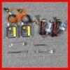 55W H7R-6000K Hid Xenon Kit hid ballast lamp bulb 55W H7R hid xenon kit [C313]