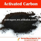 norit activated carbon sugar industry chemicals with NEW technology