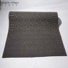 carpet pvc flooring pvc carpet factory