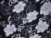 ctn Printing Fabric