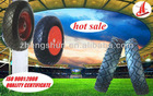 4.00x8 tires for wheelbarrow with ISO 9001