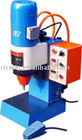 3MM with 3.5Kn pressure pneuamtic rivet machine