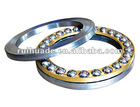 53213 Bearing steel material Thrust ball bearing