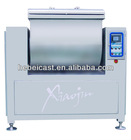 kneading machine used bakery machines