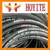 HOYITE oil gas hose