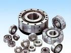 Thrust Roller Bearings 81105