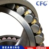 Widely used Spherical Roller Bearing