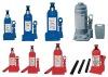 DF872Hydraulic Bottle Jack (4T)