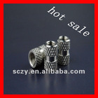 2012 TOP SALE Knurled Nut For Promotion Use