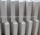 Perlite Thermal-insulation Panel