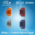 XENON WARING LIGHT LTE-3051