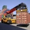 Container Reach Stacker(950-3006)