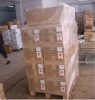 Send cargo by air to worldwide