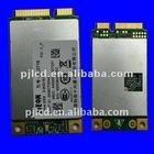 MC2718 wireless card