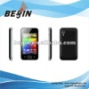cheapwfi and 3G android smart phone S5830
