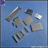 sheet metal shielding case