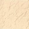 D33515 glazed tile
