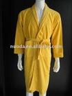 towel bath robe, bathrobes robes,towels baths