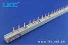 Electrical Comb busbar