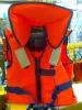 lifesaving jacket