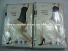 0.955USD High Quality Women Thin Even Pants Stockings&Socks(gdwz958)